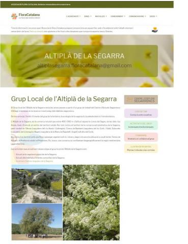http://www.floracatalana.cat/drupal843/sites/default/files/styles/large/public/Noticies/2019/webGLAplaSegarra2019R.JPG?itok=g9KzJ7nh